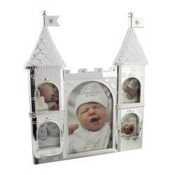 Rama castel bebelusi