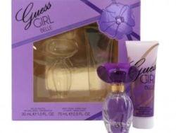 Set cadou fata Guess Girl