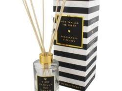 Difuzor parfumant de camera vanilie