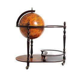 Bar glob cu masa