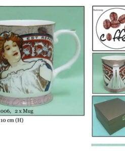 cani-de-cafea-Alphonse-Mucha-portelan-167JT4006-59lei-400ml (1)