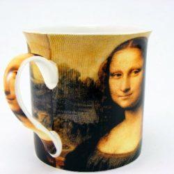 Cana de cafea Leonardo Collection