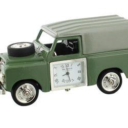Ceas de birou Range Rover