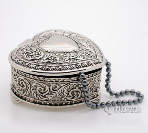 Caseta-bijuterii-argintata-antichizata-inimioara-4,5x8x8cm-juliana (1)