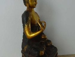 buddha-statueta-de-bronz-alama-antichizata-1190lei-32cm (2)