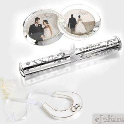 Cadou de nunta logodna aniversare