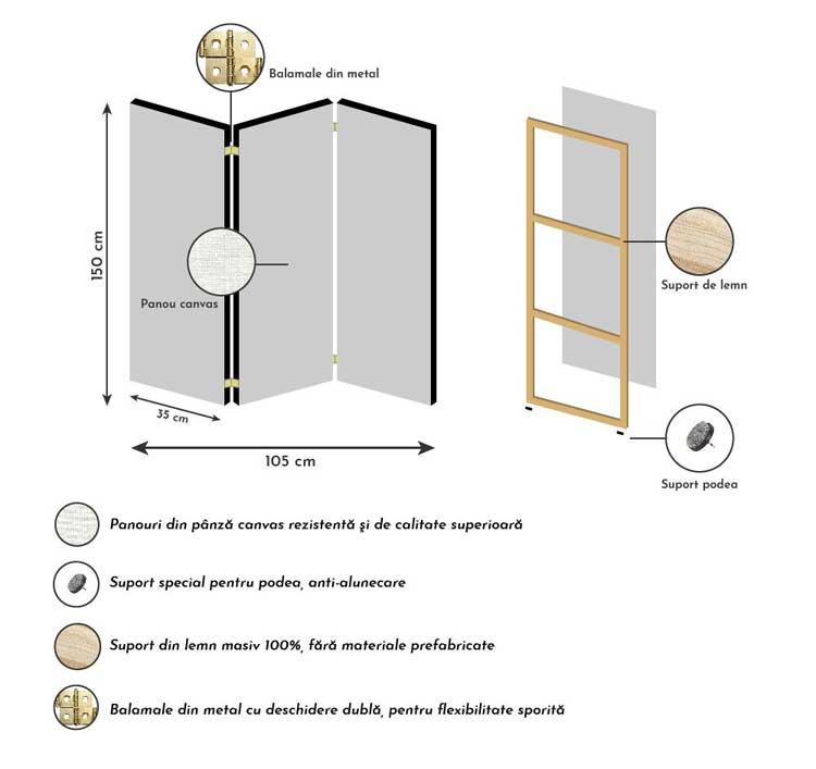 paravan-despartitor-paravan-decorativ-abstract-105x150cm-(6)