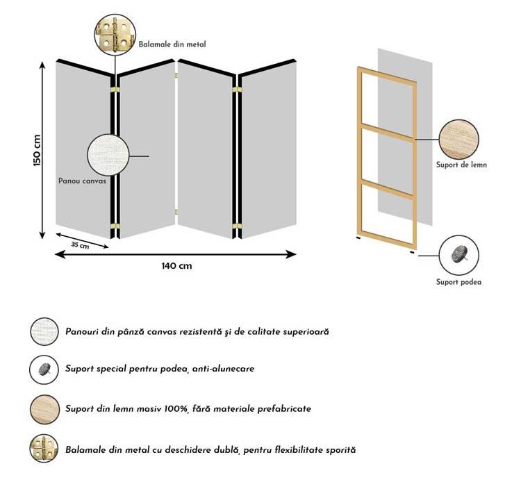 paravan-despartitor-paravan-decorativ-abstract-105x150cm-juliana (9)