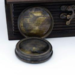 busola-antichizata-(1)