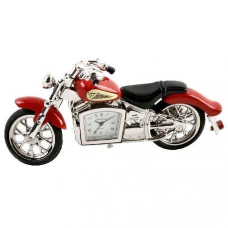 motocicleta-rosie-179lei-9497R-juliana (2)