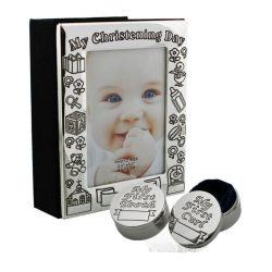 Album cutiute mot dinte bebelusi
