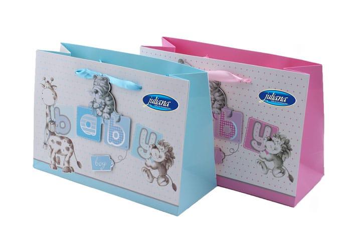 punga-cadou-bebelusi-fetita-baietel-pungi-hartie-premium-Juliana