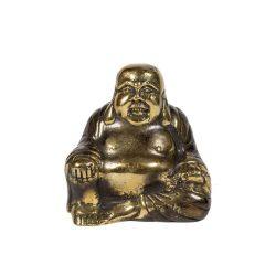 Buddha vesel pentru bogatie si bunastare, remediu feng shui recomandat in orice casa.