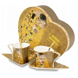cesti-cafea-triunghiulare-klimt