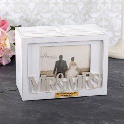 Album de nunta cadouri personalizate pentru miri