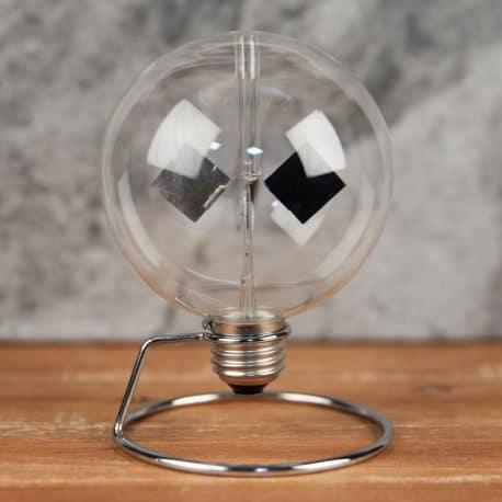 Radiometru pentru birou
