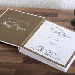 Album foto de nunta Always