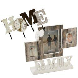 Rama Family curier pentru chei Home