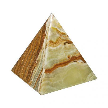 Piramida de onix mare