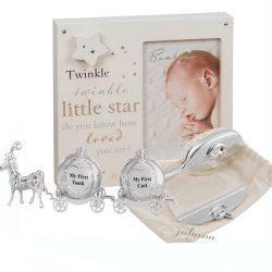 Cutiute suvita dinte perie pieptan rama muzicala cadou fetita
